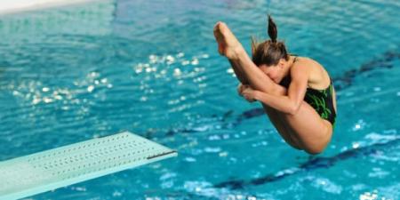 Астана в числе претендентов на проведение мирового первенства 2020 года по водным видам спорта