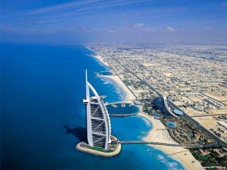 Мировое первенство 2020 года по водным видам спорта пройдет в Абу-Даби