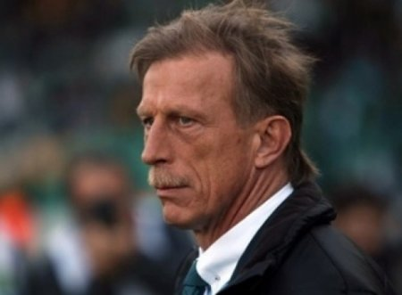 Разгром в матче с Черногорией может зеркально отразится в очередном противостоянии – наставник сборной Румынии